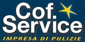 COF SERVICE
